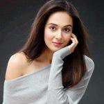Manini Chadha